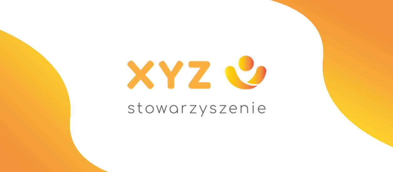 Stowarzyszenie XYZ
